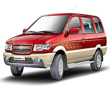 Budget Cab SErvice in Udaipur
